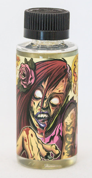 My Undead Girlfriend by Director's Cut 60ML