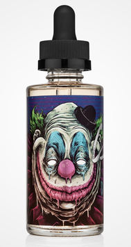 DROOLY BY CLOWN 60ML