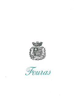 Fouras