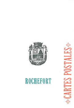 Petit Rochefort