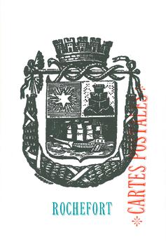 Grand Rochefort