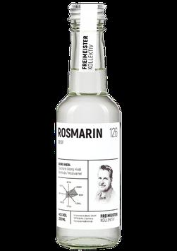 ROSMARIN 0.2 L / 40% vol.