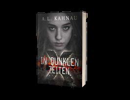 In dunklen Zeiten (X5) - Taschenbuch