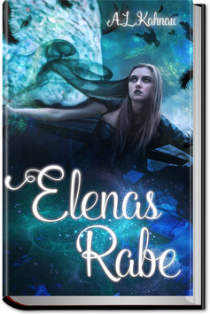 Elenas Rabe - Hardcover
