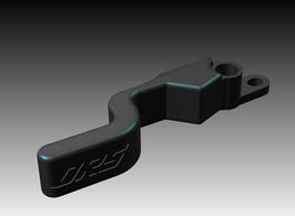 3D Printed QMR ST