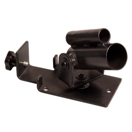 T-Bar Ruder-Adapter / Ruder- Plattform für 50 mm Hanteln