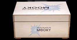 beMOOKY-Box