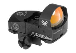 Vortex Venom Rotpunktvisier 6MOA