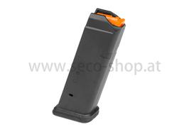 Magpul PMAG 9x19 für Glock