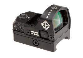 Sightmark Mini Shot 3MOA