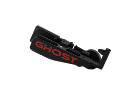 "Ghost ""The One"" Holster Glock"