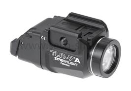 Streamlight TLR-7A, 500 Lumen