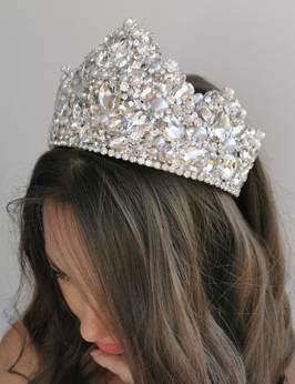HelenaDia Krone BIG Crown 4_Special Order*
