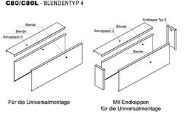 Blender Typ 4