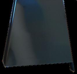 Aluminium Anthrazitgrau RAL 7016