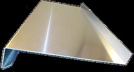 Aluminium Blank