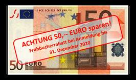 FRÜHBUCHER Seminaranmeldung und Ticketbestellung für das MindPower-Tagesseminar am Samstag, den 16. Januar 2021