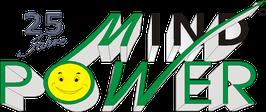 Seminaranmeldung und Ticketbestellung für das MindPower-Tagesseminar am Samstag, den 09. Februar 2019 in 94575 Windorf a. d. Donau