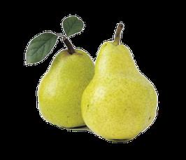 Birnen - 1kg