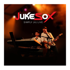 CD - Simply (a) Live