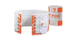 T-POD™ Responder™ - Beckenschlinge