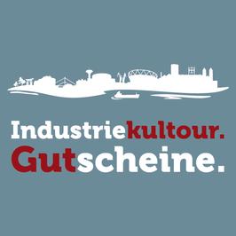 """Gutscheine für """"offene Touren""""."""