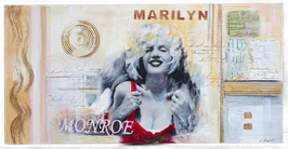 Marilyn Monroe Documents