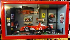 Formel 1 F2004