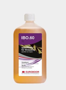 IBO.60