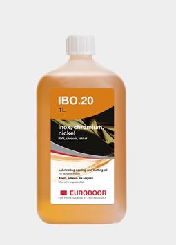 IBO.20
