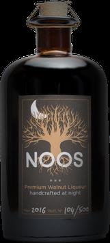 NOOS - NOCINO TICINESE