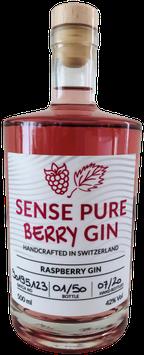 Sense Pure Berry Gin