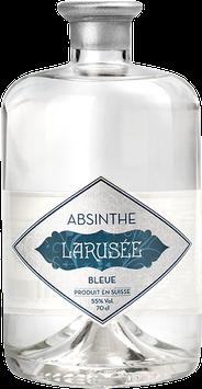 Absinth Larusée Bleue