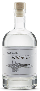 Bibergin (Season No.4)