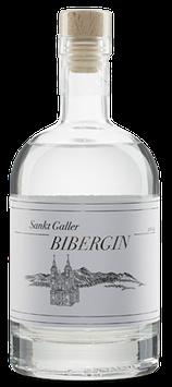 Bibergin (Season No.4)
