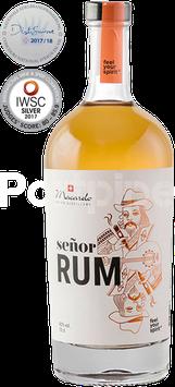Senor Rum