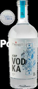 Zar Vodka