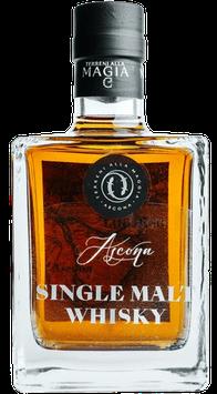 Ascona Single Malt Whisky