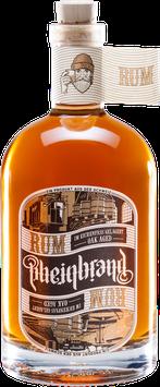 Rheinbrand Rum