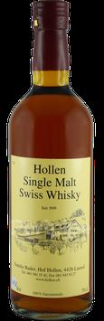 Hollen single cask Nr. 79