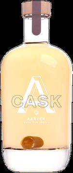 Aarver Cask