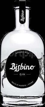 Bisbino Gin