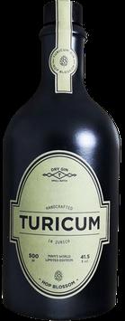 Turicum Man's World Edition