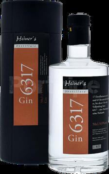 Gin 6317