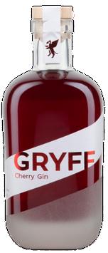 Gryff Cherry Gin