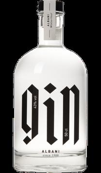 Albani Gin