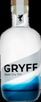 Gryff Basel Dry Gin