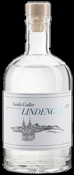 Lindengin