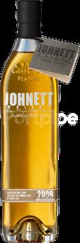 Johnett 2009