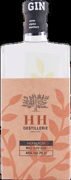 Herbarum Rigi Dry Gin
